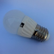 Art System led lampada