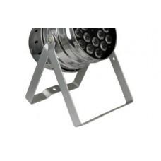 Art System braço de chão para PAR 64