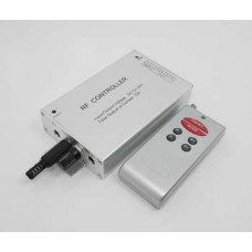 Art System CMU-01 - AUDIO - DC12V / DC24V - 3 CMOS x 4A