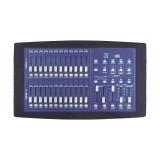 Art System controlador de luz