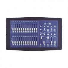 Art System Console 48 - dmx