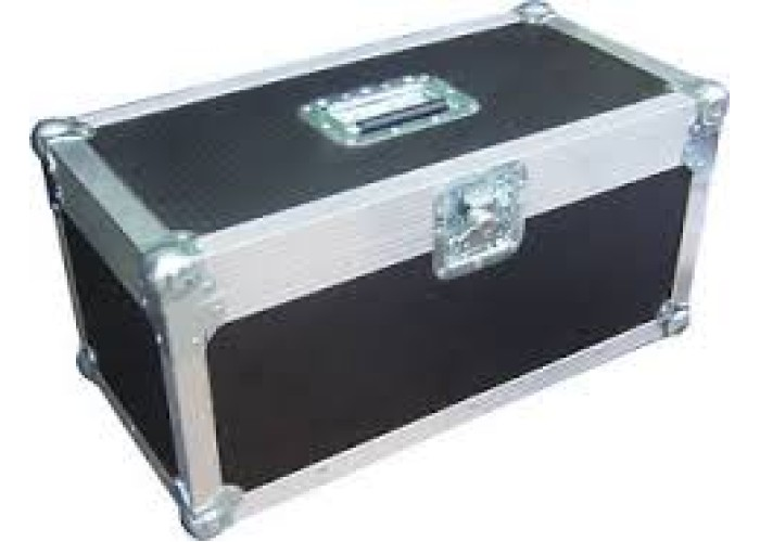 Art System para Fog dmx3000 - 3000w