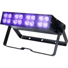Art System led uv 3w16