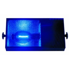 Art System Effect light  - uv - 400w