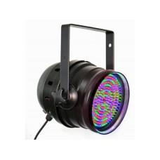 Art System Par 177/10mm curto black