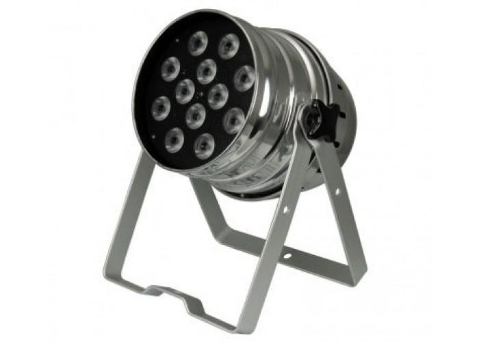 Art System Par9w12 -silver (B-Stock)