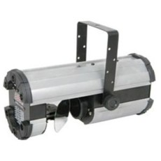 Art System Revo scan led - com lampada led