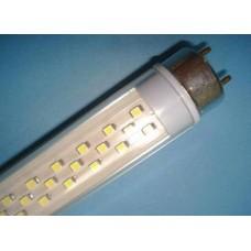 Art System led lampada tubo