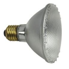 Osram Par 30 Flood lamp (75W, E27) para Matrix 5x5