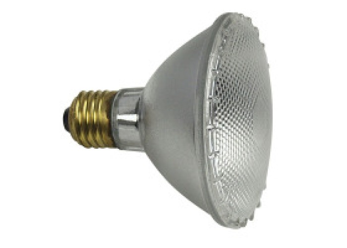 Osram Par 30 Flood lamp (75W, E27) para Matrix 5x5
