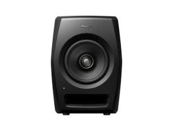 Pioneer DJ RM-07