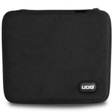 UDG NI Audio 10 hardcase black