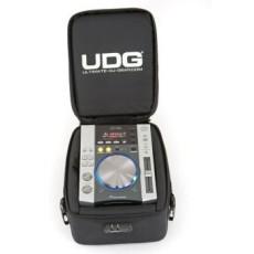 UDG CDJ-200/400 Bag