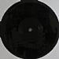 Abe Duque                                                    - Following My Heart (Dj Hell Rmx)