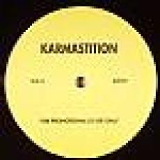 Alicia Keys                                                  - Karmastition
