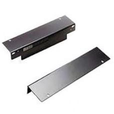 Pioneer DJM- ADAPTER-800/ 850/ 750-19RACK