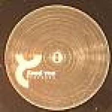 ADF                                                          - Doubts (Joshua Collins Mix)