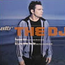 atb                                                          - sunset girl-in love with the dj