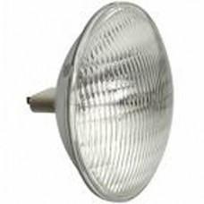 Art System lampada