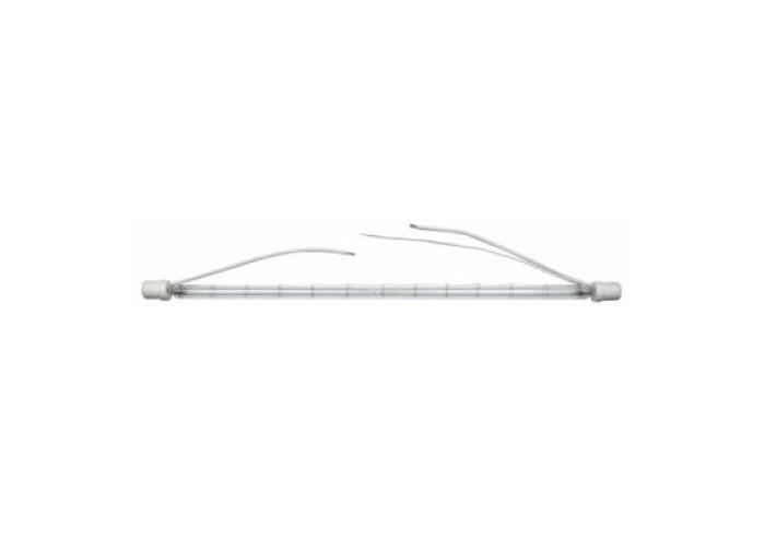 Art System Lampada Strobe 1500W