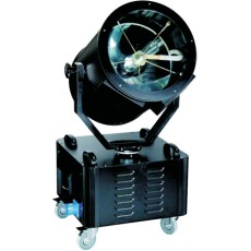 Art System Search light 1 3000