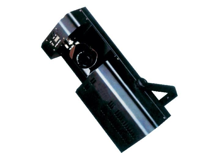 Art System S250 - 250w com lampada