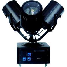 Art System Search light 3 3000 -  cabeças xenon 3000 x (opçao com cores)