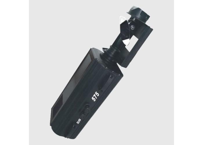 Art System S 575 - 575w com lampada