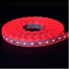 Art System Trichip 60r - 60 leds por metro vermelho ip68(waterprof)12x1000mm