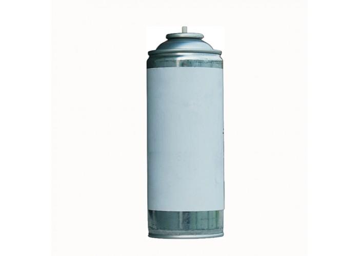 Art System gas para flame dmx