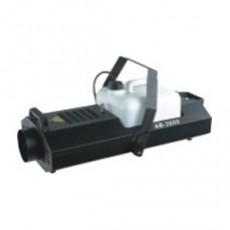 Art System Fog dmx2000 - 2000w