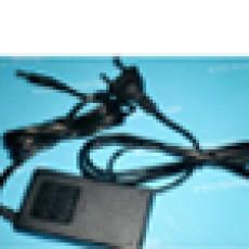 Art System 12 volts, 3amp fita de leds