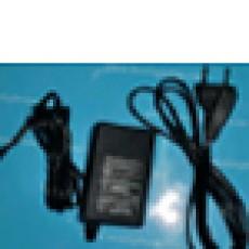 Art System 12 volts, 6amp fita de leds