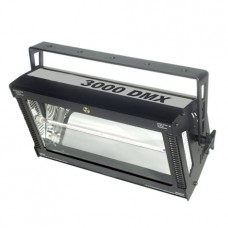 Art System Flash3000 dmx(Martin) - 3000w dmx