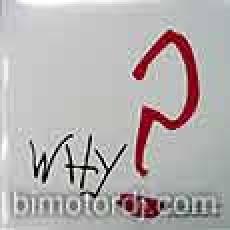 ahmet                                                        - why