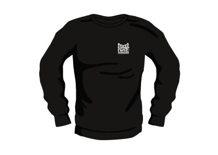 Poker Flat Sweat Shirt L