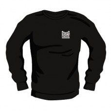 Poker Flat Sweat Shirt M
