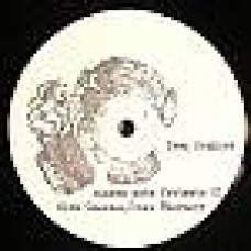Adultnapper                                                  - Tewa (Beat Pharmacy & Nick Chacona rmx)