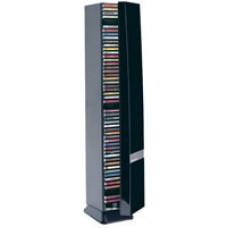 Case Logic arquivador 50 cd