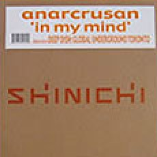 Anarcrusan                                                   - in my mind