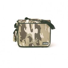 UDG courierbag army desert