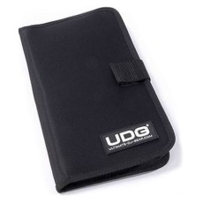 UDG 24 x cd black