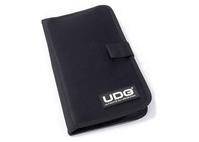 UDG 24 x cd black