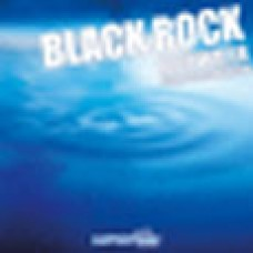 Black Rock Feat.Debra Andrew                                 - Blue Water