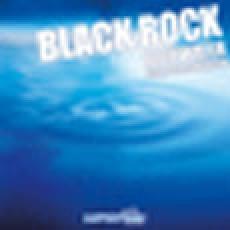 Black Rock Feat.Debra Andrew                                 - Blue Water
