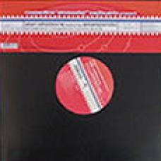Ala Skidmore ft Amampondo                                   - dobabini rmx
