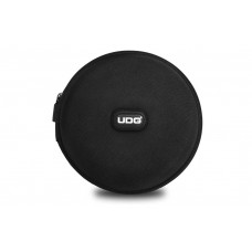 UDG Creator Headphone case small black
