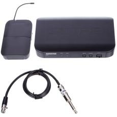 Shure BLX 14E - UHF Wireless system
