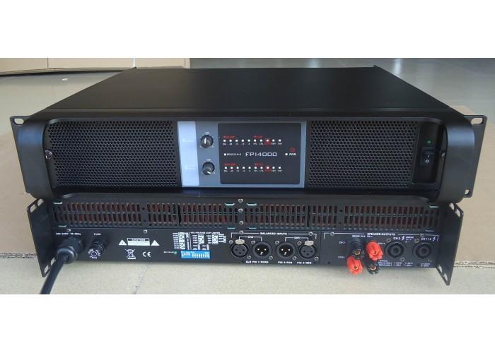 Art System FP14000