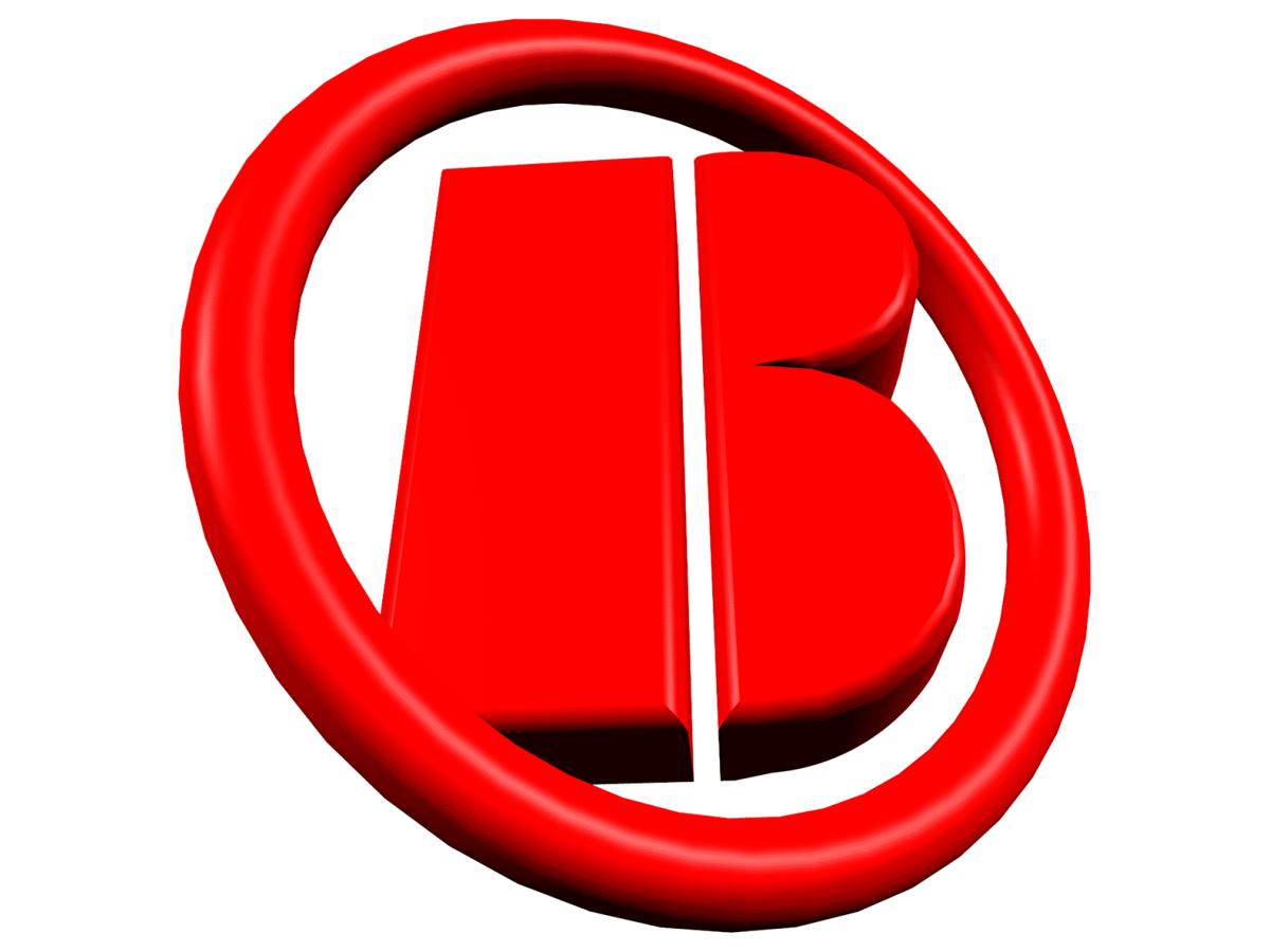 BimotorDJ - Material para espectáculos